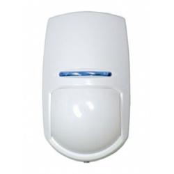 Pyronix Digital Quad PIR Detector, PIR Infrared Sensor (KX-15ED)