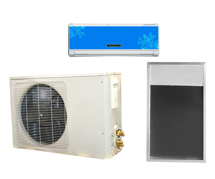 China split type air conditioner photos pictures made for Split type ac