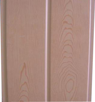 PVC Panel-Ceiling Panel and Wall Panel