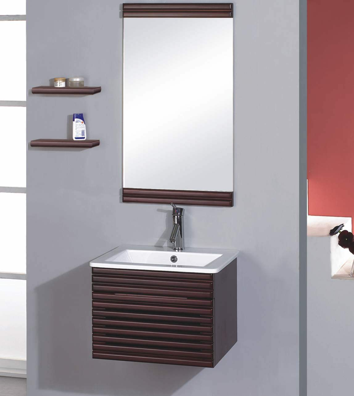 Http Www Made In China Com Showroom Ddbamboo Product Detailebsemdqclfrw China Bamboo Bathroom Cabinet Go 006 Html