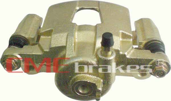 Brake Caliper for Chevrolet MATIZ
