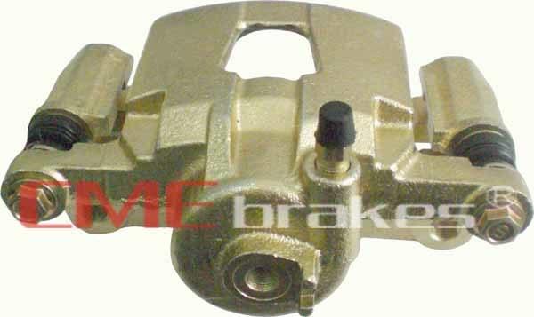 Brake Caliper for Chevrolet MATIZ