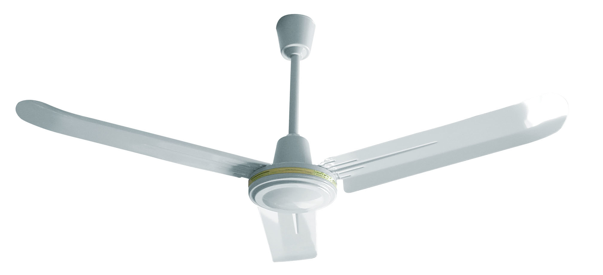 Ceiling fan sizes ceiling systems for Ceiling fan sizes