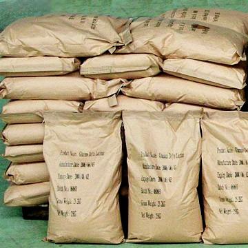 Glucono-Delta-Lactone (GDL) - China Glucono-Delta-Lactone,Food ...