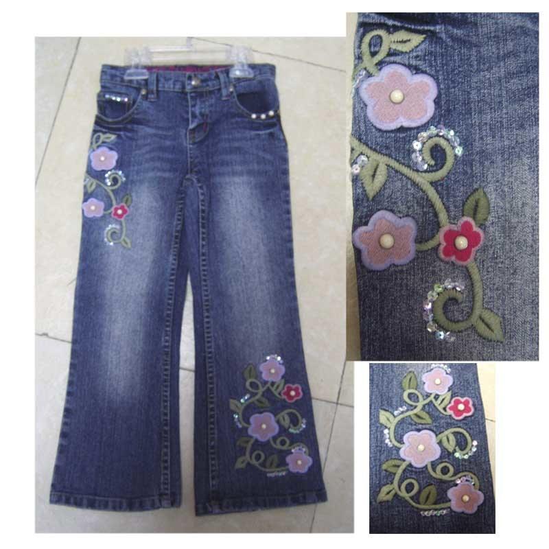Jeans Kids