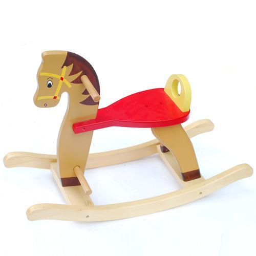 Riding the Wooden Pony http://aoyuangm.en.made-in-china.com/product/PMFmpGqkgbhJ/China-Wooden-Toy-Red-Wooden-Riding-Rock-Horse-MX177-.html