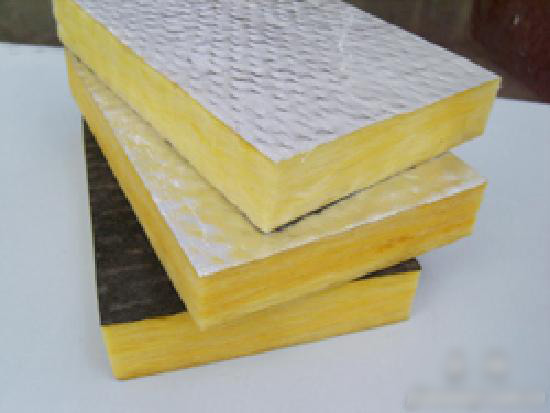 The information is not available right now for Cost of mineral wool vs fiberglass insulation