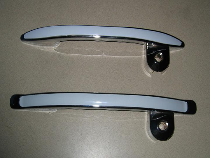 Handle for Refrigerator