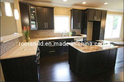 Kitchen Cabinet Styles  Styles of Kitchen Cabinet Finishes for