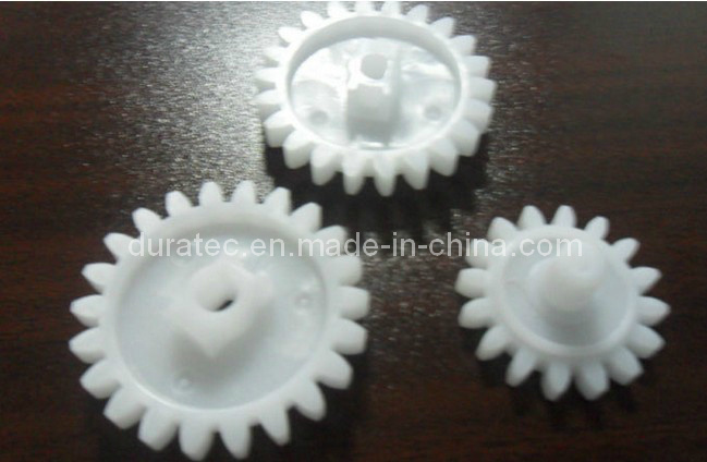 Plastic Moulding Injection for Home Appliance Parts