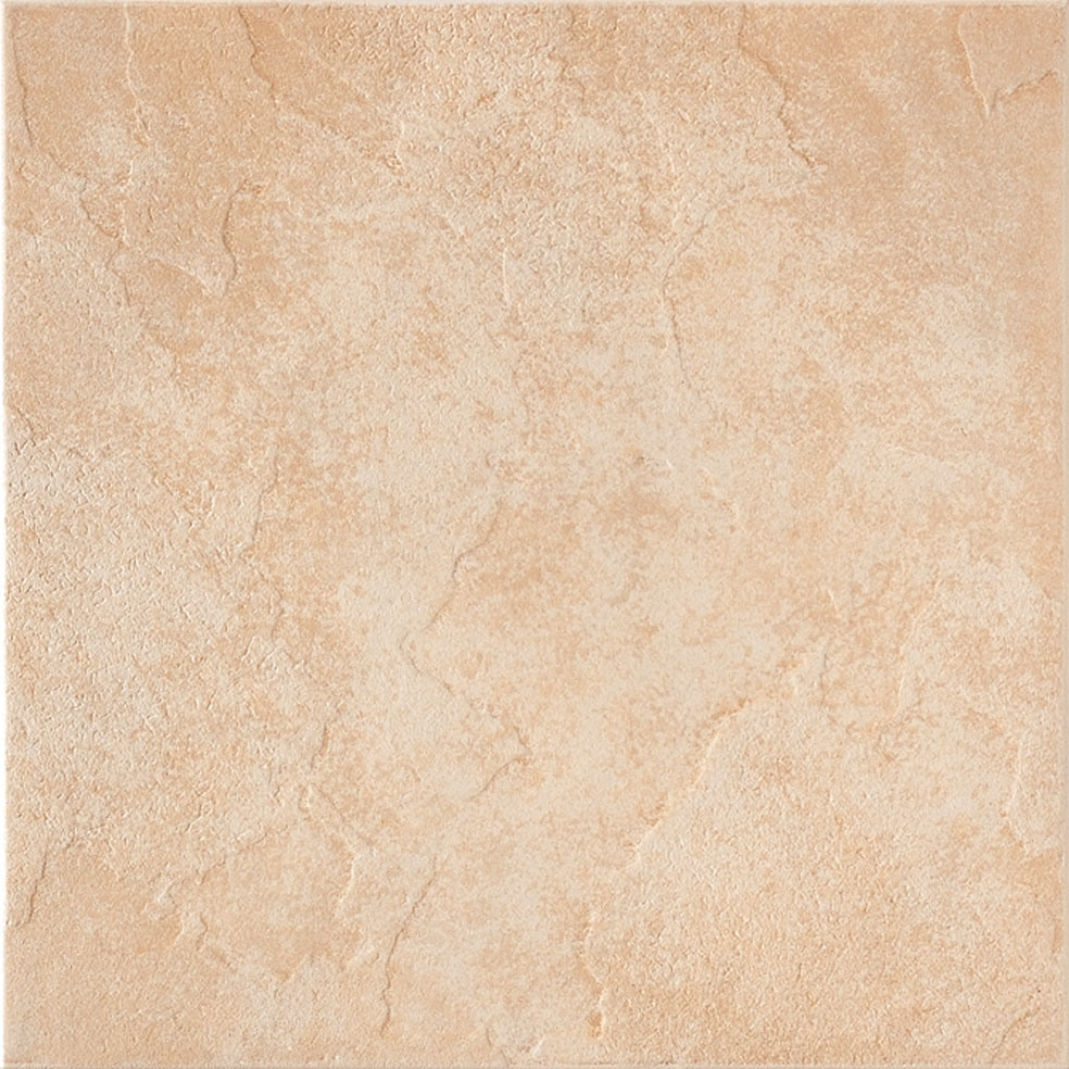 Porcelain tile ceramic tile floor tiles at discount prices for Ceramic tile