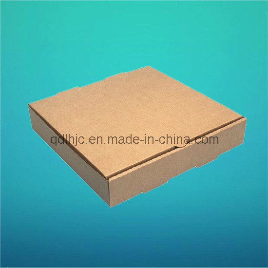 Pizza Box/Food Box/Carton Box