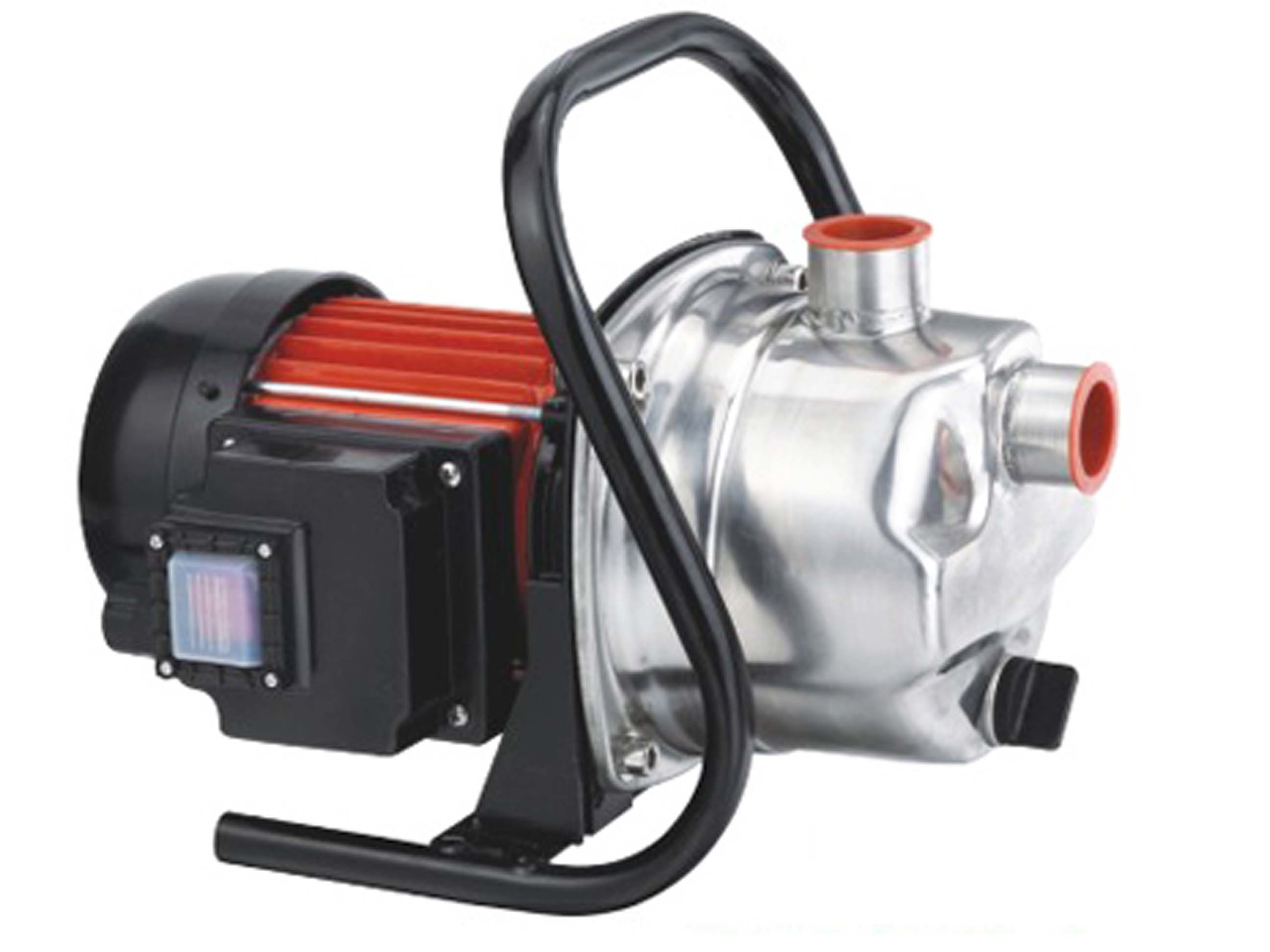 water pump wiring water pumps water pumps well pumps submersible pumps sump pump goulds