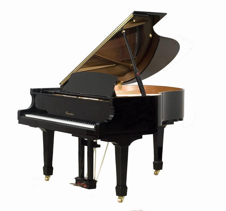 Grand Piano Furniture
