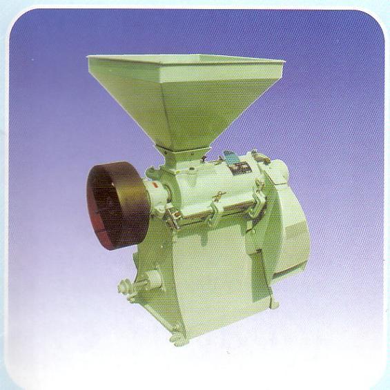 Rice Mill (LN632F)