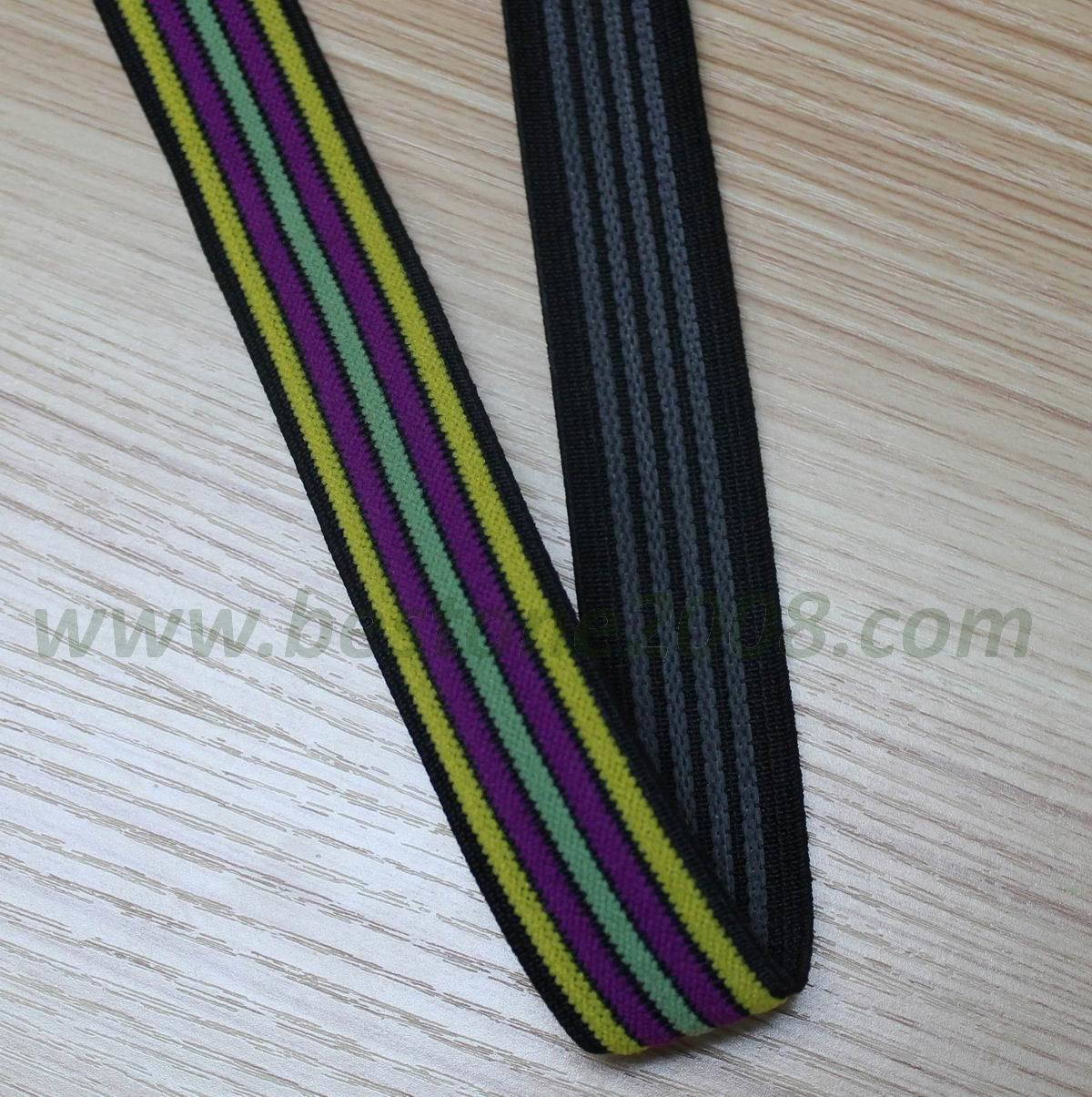 Anti-Slip Elastic Band