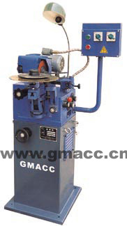 Full-Auto Grinding Mill/Saw Blade Sharpener GM-450