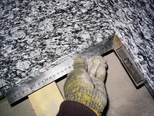 Granite Countertop Pictures-Granite Countertop Pictures