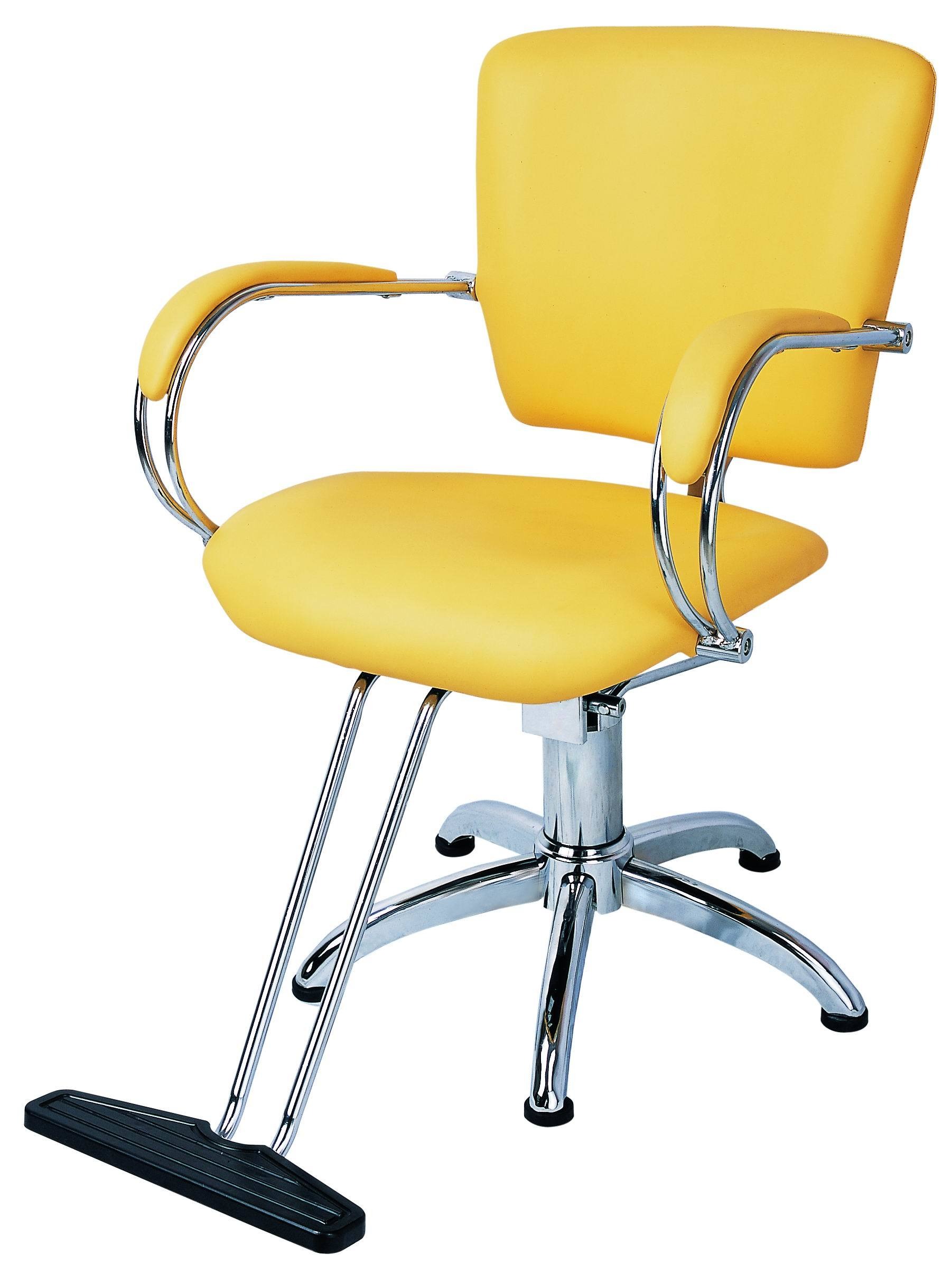 china hydraulic styling chair ly6311 china salon chair