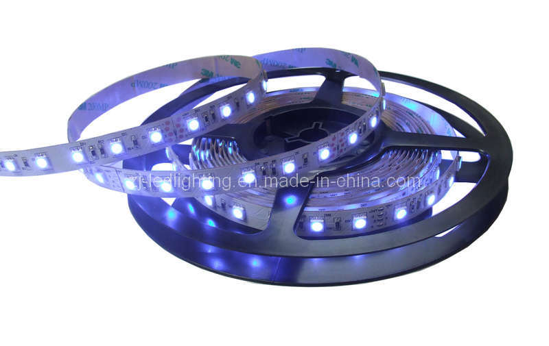 led lights zf0112 china battery powered led strip light strip led. Black Bedroom Furniture Sets. Home Design Ideas