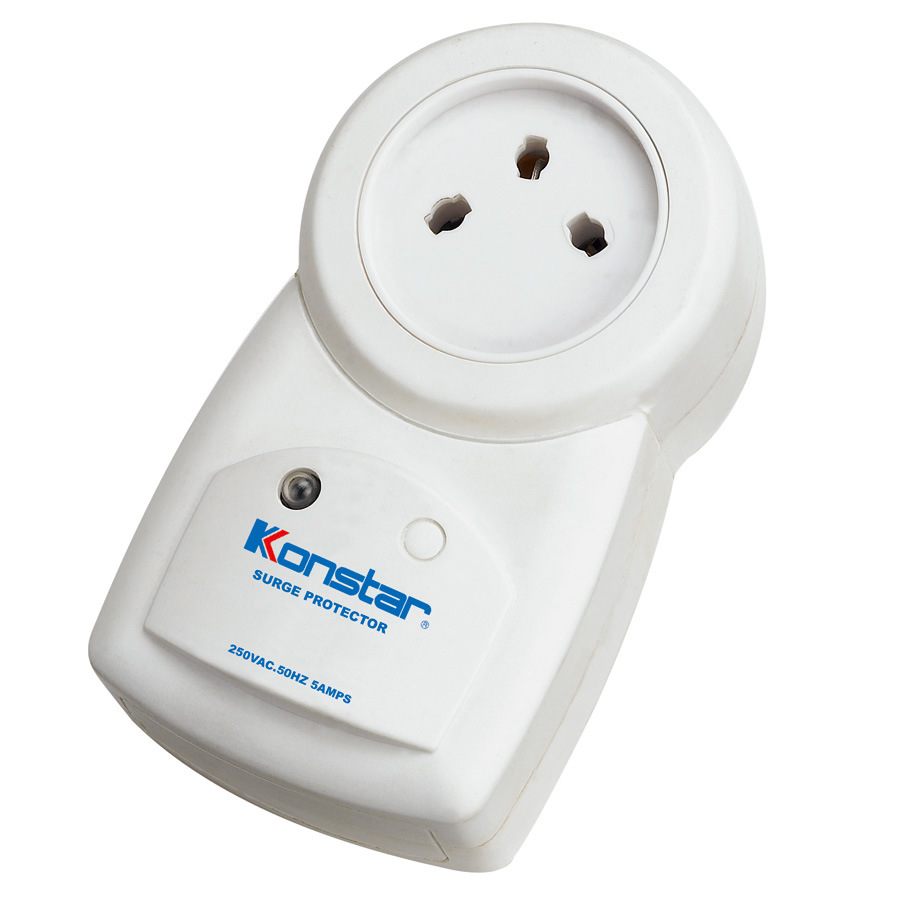 China Surge Protector - China Surge Protector, Voltage Protector