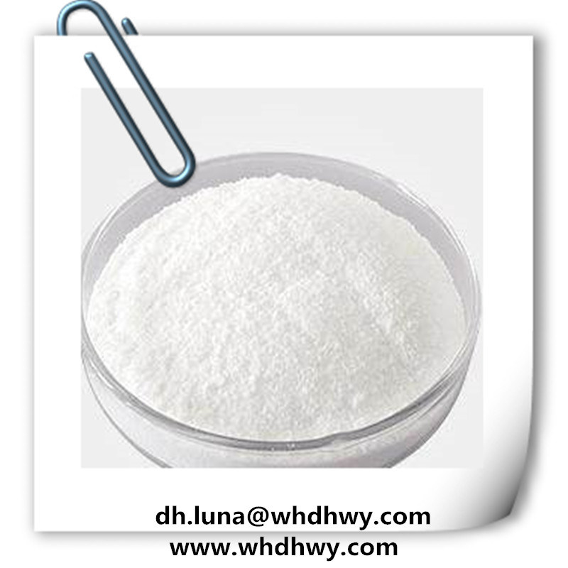 Resorcinol 108-46-3 China Supply 99.5% Resorcinol