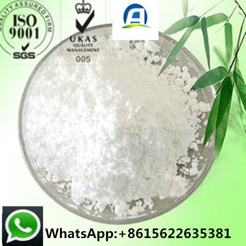 Factory Supply 99.2% Pure Velpatasvir Powder CAS 1190307-88-0