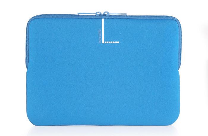 """12""""Waterproof and Soft Neoprene Laptop Sleeve (LP-025)"""