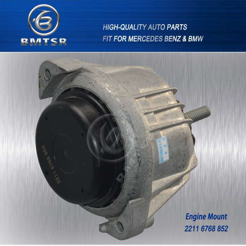 Engine Mounting for E90/E87 22116768852 22116857525