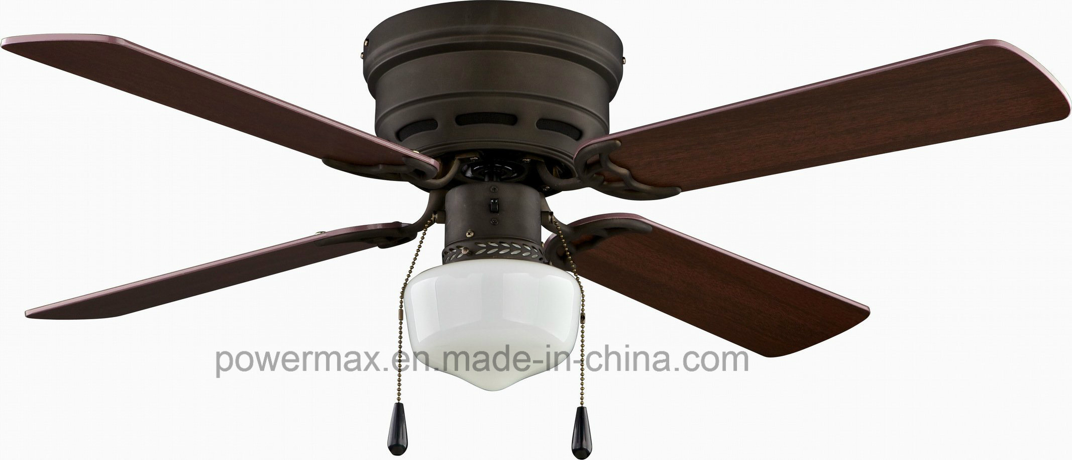 """42"""" Ceiling Fan with Lighting"""