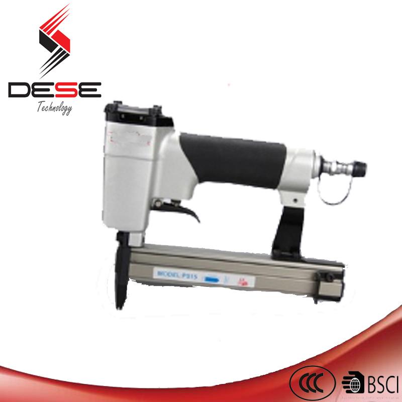 Picture Framing Wedge Tacker Nailer Gun
