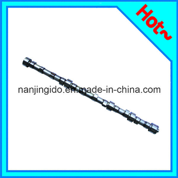 Auto Parts Car Camshaft for Caterpillar 3306