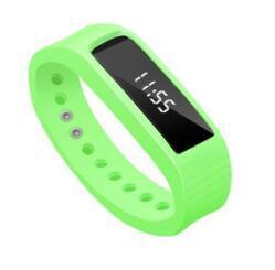 2016 Smart Watch\ Bluetooth Smart Bracelet\Sport