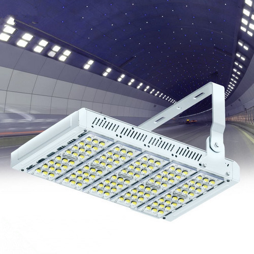 150W Module Design High Power LED Tunnel Lamp IP65