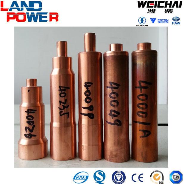 Weichai Engine Parts Injector Bushing