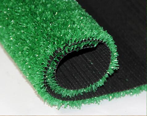 Lower Price Fibrillate Synthetic Grass for Corridor, Balcony, Amusement; Park, Exhibition, Showcase, Grass Carpet, Pet Carpet