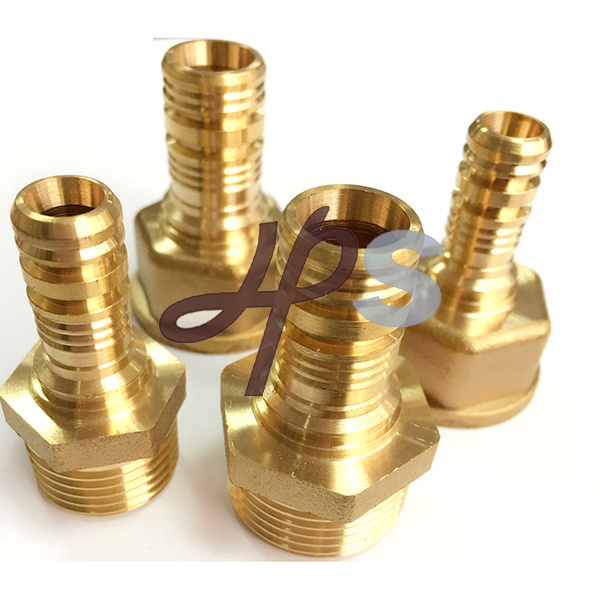 Brass Pex Adapter Fitting for Hot Sale