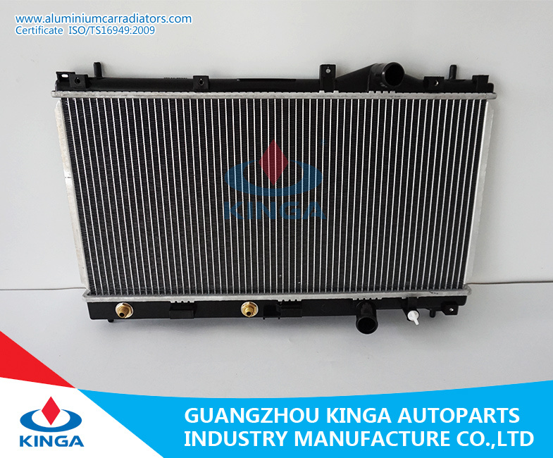 Vechile] Radiator Cooling System Chrysler Neon′95-99 After Market