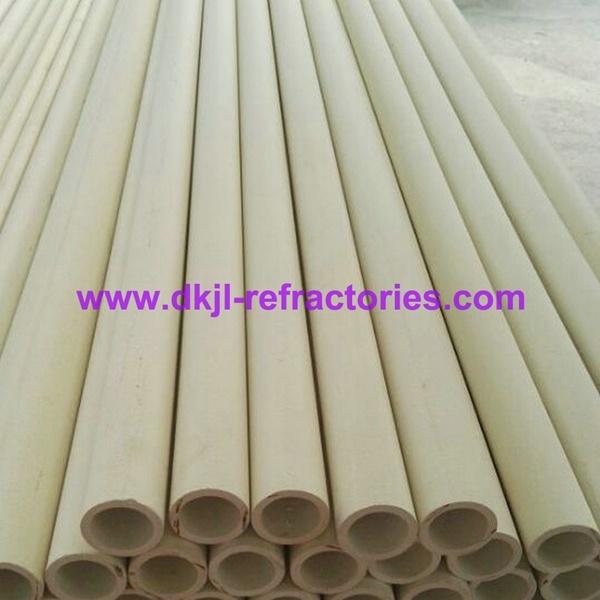 Industrial Alumina Ceramic Roller