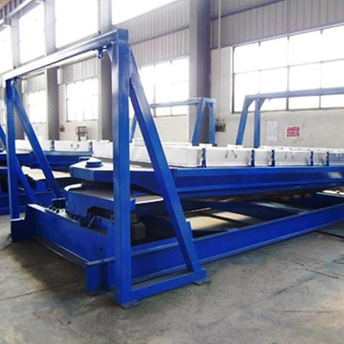 Powder Gyratory Screener Price, Gyratory Vibrating Screen for Sale