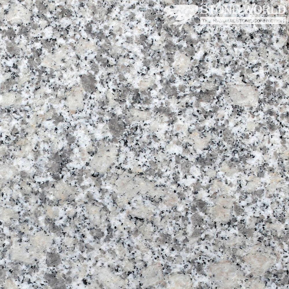 China polished silver cloud g602 granite tiles for flooring wall china polished silver cloud g602 granite tiles for flooring wall mt010 china silver cloud granite white granite dailygadgetfo Gallery