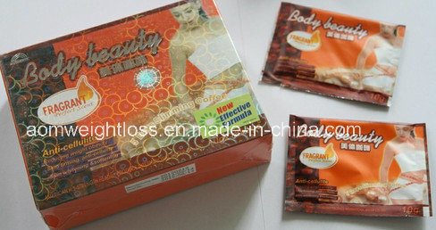 Weight Loss Body Beauty Slimming Coffee