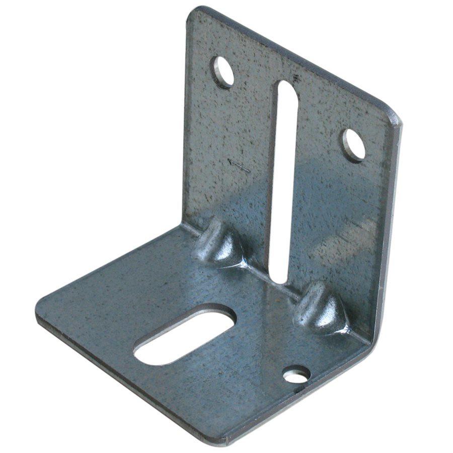 Jamb Bracket / Metal Stamping Part / Garage Door Accessory