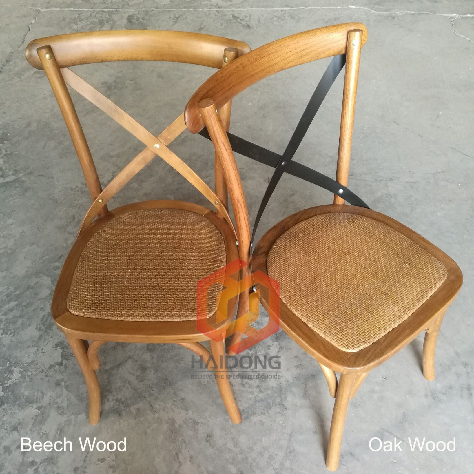 wood banquet chairs. China Wood Stackable Banquet Cross Back Wedding Chairs - Chairs, Chair N