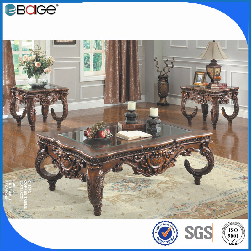 China french special design coffee table china coffee for Spl table 99 00