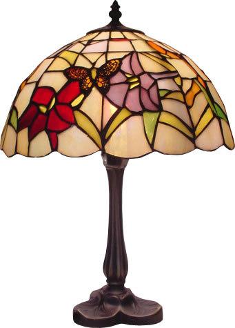 tiffany table lamp g120542t china tiffany table lamp tiffany. Black Bedroom Furniture Sets. Home Design Ideas