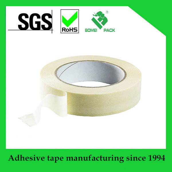 Masking Tape Automotive Spray Paint Art Decoration Drilling Crepe Paper