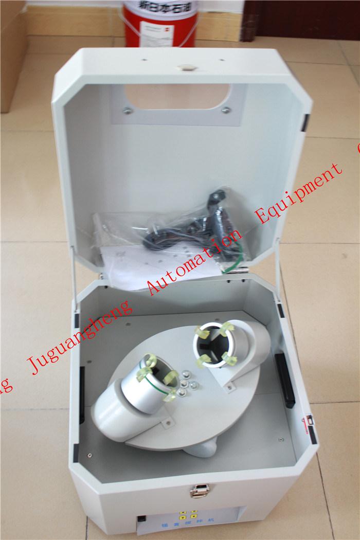 Popular SMT Solder Paste Mixer Machine Yl-886