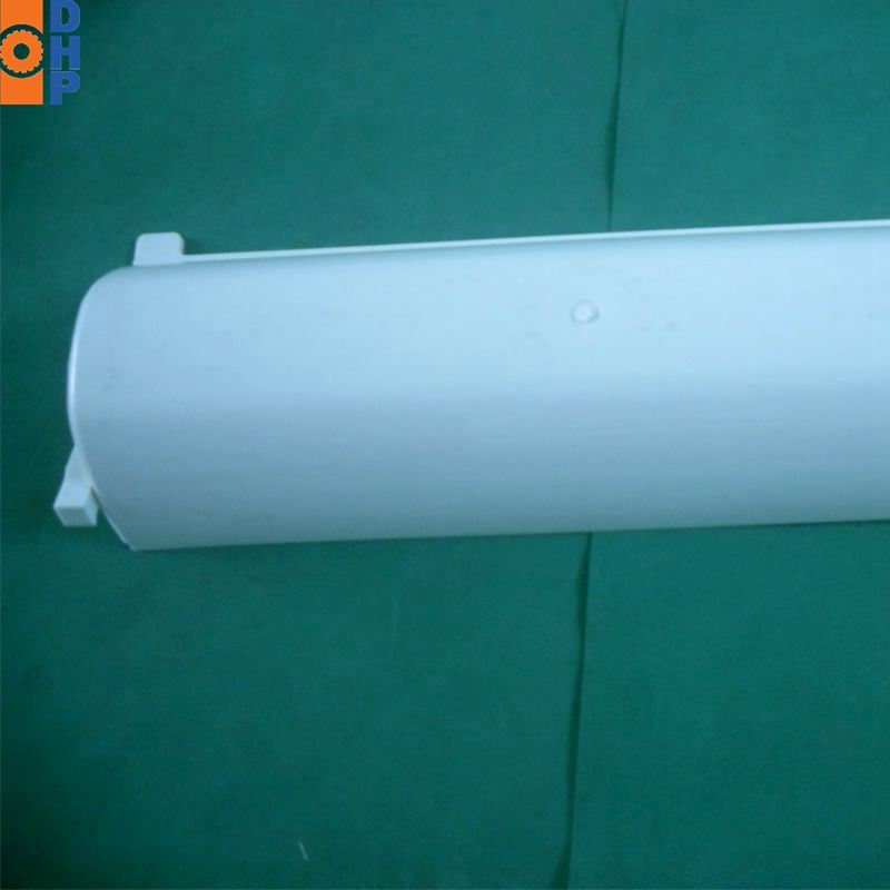 Hj4013 1.8L Plastic Elevator Buckets