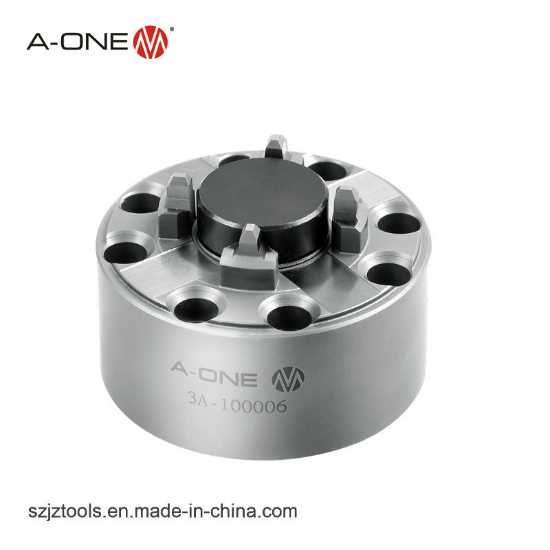 a-One Erowa Its 50 Chuck Pneumatic Low Price High Quality (3A-100006)